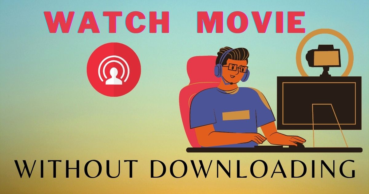 Watch Hindi Movie Online Free Without Downloading – High Quality